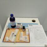 Ansia in odontoiatria: il trattamento psicologico